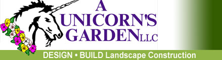 A Unicorns Garden llc